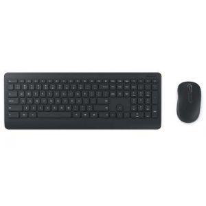 Microsoft Desktop Set 900 GR Βκ