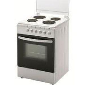 ROBIN CLASSIC12 Ηλεκτρική Εμαγιέ Κουζίνα