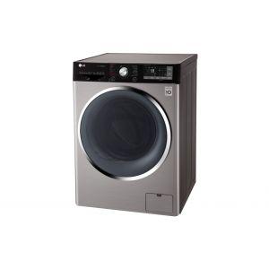 LG F4J9JH2T Πλυντήριο - Στεγνωτήριο Ρούχων