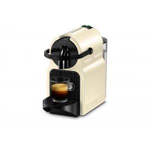 Delonghi Nespresso Inissia EN80.CW Crem Καφετιέρα Espresso