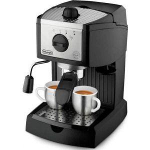 Delonghi EC156 Καφετιέρα Espresso