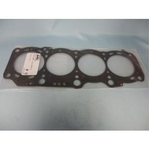 HKS STOPPER TYPE HEAD GASKET SR20DE(T)