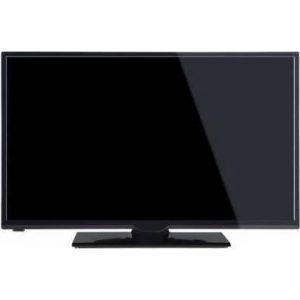 Crown 24100 Τηλεόραση LED