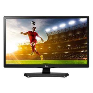 LG 24MT48DF-PZ TV Monitor