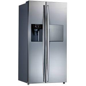Morris Τ71505DH Ψυγείο Ντουλάπα