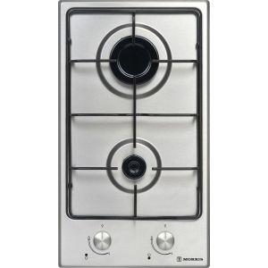 Morris MGD-65342 Κεραμική Εστία Domino
