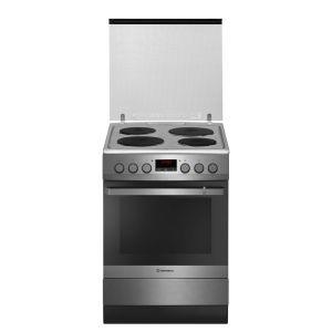 Morris MKΕ-64370 Εμαγιέ Κουζίνα