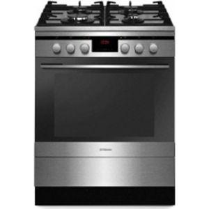 Morris MKG-64200 Εμαγιέ Κουζίνα