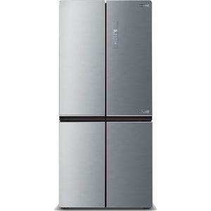 Morris R94530NFV Ψυγείο Ντουλάπα