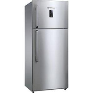 Morris S71585NFD Δίπορτο Ψυγείο