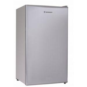 Morris S7181SP Μονόπορτο Ψυγείο
