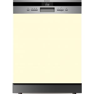 Morris SII-60147 Πλυντήριο Πιάτων