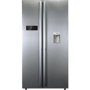 Morris T71525D Ψυγείο Ντουλάπα