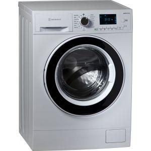 Morris WBW-71406 Πλυντήριο Ρούχων