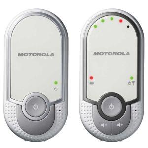 Motorola MBP11 Ενδοεπικοινωνία μωρού