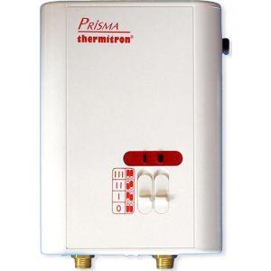 Thermitron K3 Prisma  6.3KW