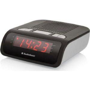 AudioSonic CL-1459 Ράδιο-Ρολόι