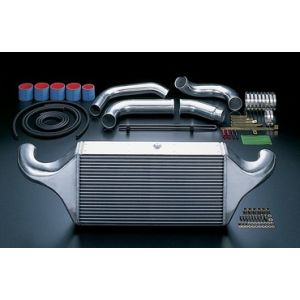 HKS INTERCOOLER KIT R TYPE - EVO9