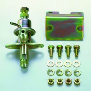 HKS FUEL REGULATOR
