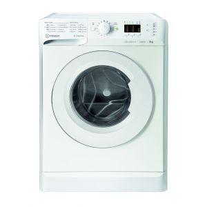 Indesit MTWA 91283 W EE Πλυντήριο Ρούχων