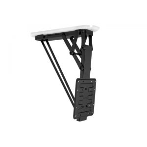 "Multibrackets M Motorized Ceiling Mount 32""-55"""