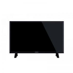 Crown 32290 Smart Τηλεόραση LED