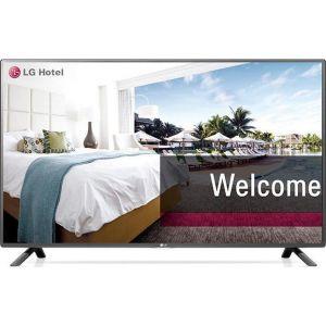 LG 32LX300C Ξενοδοχειακή Τηλεόραση LED