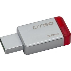 Kingston DataTraveler DT50 32GB
