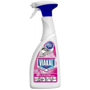 Viakal Spray Fresh 750ml
