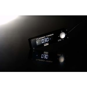 HKS TURBO TIMER TYPE 1 REMOTE MOUNT