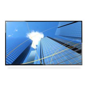 Nec MultiSync E436 Digital Signage Monitor