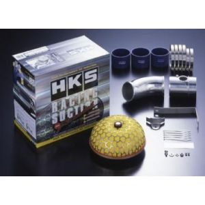 HKS RACING SUCTION KIT RELOADED FOR EVOLUTION 8MR/9/9MR