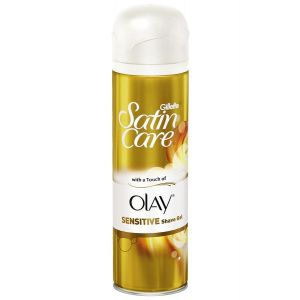 Satin Care Touch of Olay 200ml