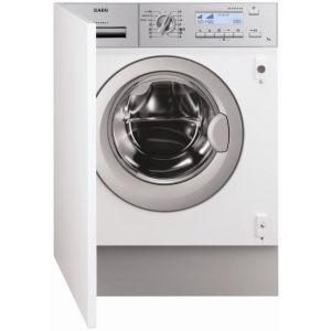 AEG 82470 BI Εντοιχιζόμενο Πλυντήριο Ρούχων