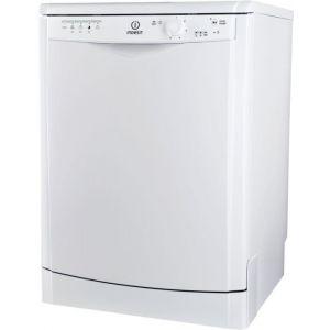 Indesit DFG 15B10 EU Πλυντήριο Πιάτων