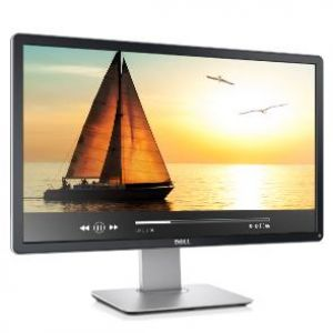 "DELL MONITOR 23"" P2314H 859-BBBE"