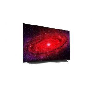 LG OLED48CX6LB Ultra HD Smart OLED Τηλεόραση