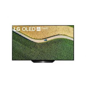 LG OLED65B9SLA Ultra HD Smart OLED Τηλεόραση