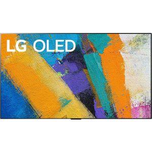 LG OLED55GX6LA Ultra HD Smart OLED Τηλεόραση
