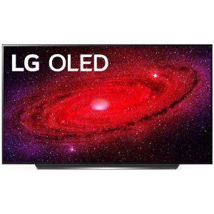 LG OLED55CX6LA Ultra HD Smart OLED Τηλεόραση