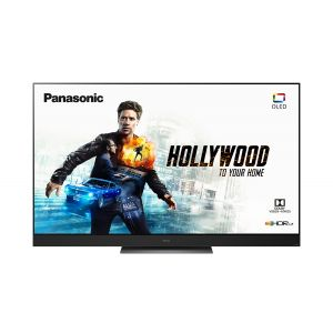 Panasonic ΤΧ-65GΖ2000Ε Ultra HD Smart OLED Τηλεόραση