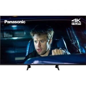 Panasonic ΤΧ-50GΧ700  Ultra HD Smart Τηλεόραση LED
