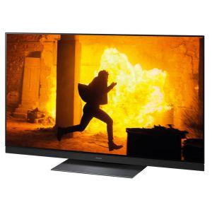 Panasonic TX-55GZ1500E Ultra HD Smart OLED Τηλεόραση