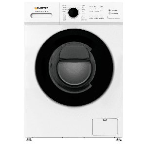 Electra EWM-6103BL / ED Πλυντήριο Ρούχων
