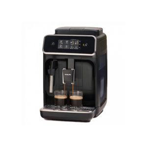 Philips EP2221/40 Καφετιέρα Espresso