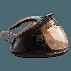 Philips GC9682/80 Σύστημα Σιδερώματος