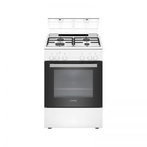 Pitsos PAC003D20 Κουζίνα Αερίου