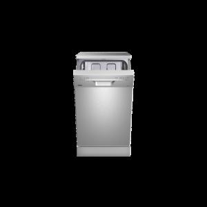 Teka LP8 410 Inox Πλυντήριο Πιάτων
