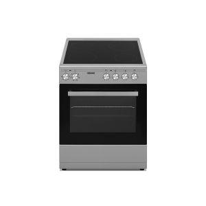 Eskimo ES 3040 IN Ηλεκτρική Κεραμική Κουζίνα