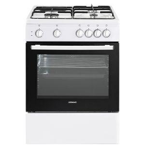 Eskimo ES 4040 Κουζίνα Αερίου